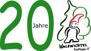 20-Jahre-Waldwichtel-RT.jpg