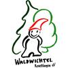 logo-waldwichtel-reutlingen-web