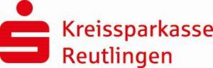ksk-reutlingen-logo