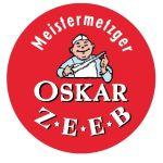 meistermetzger-oskar-zeeb
