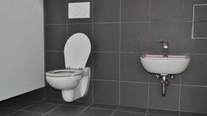 waldwichtel-wc