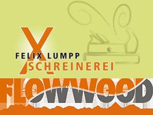 logo-flowwood-lumpp-homepage