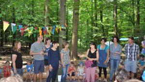 © 2018-07-14, waldwichtel-reutlingen-sommerfest-0753