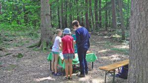 © 2018-07-14, waldwichtel-reutlingen-sommerfest-0758