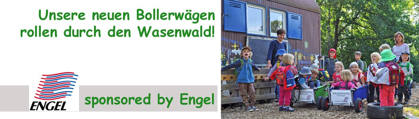 © 2018-07-20, engel-sponsoring-Waldwichtel-RT-slider