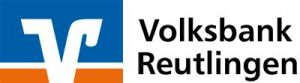 logo-volksbank-reutlingen-eg